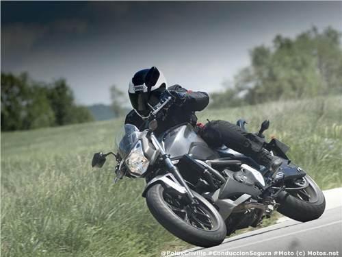 Conducir con viento en moto Motos_net_xavier-pladellorens_139462