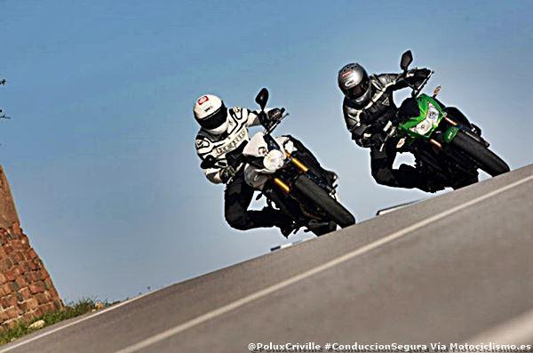 comparativa-naked-r_Motociclismo-es