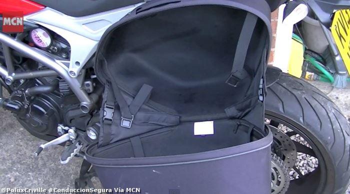 poluxcriville-mcn-maletas-moto-cargar-correctamente
