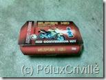 PoluxCriville_BanditGSF650N_K7_Xenon_Preto (4)