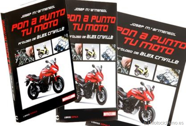 poluxcriville_motociclismo-pon-a-punto-tu-moto