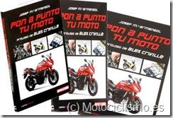 PoluxCriville_Motociclismo_1007-Pon-a-punto-tu-moto-01_g