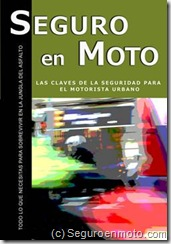 moto22.com__portada-seguro-en-moto-ad