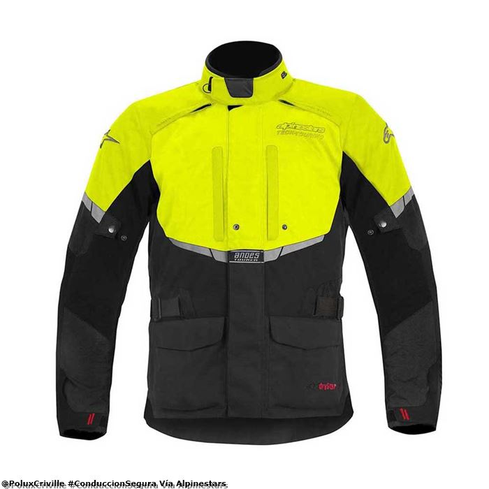 poluxcriville-via-alpinestars-chaqueta-alpinestars-andes-drystar-moto-complementos