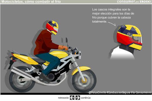 poluxcriville-via-consumer-es-combatir-frio-moto