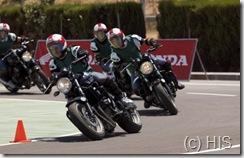www.moto22.com_Honda_HIS_2010