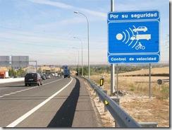 www.motociclismo.es_El informe EuroRap analiza la seguridad de las carreteras en Europa en Motociclismo.es_2812-eurorap-2