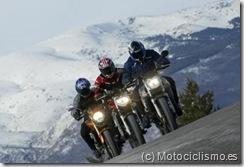 www.motociclismo.es_Prepárate para el invierno con el mejor equipamiento y accesorios en Motociclismo.es_ropa-accesorios-moto-invierno-261109_g