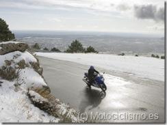 www.motociclismo.es_Cambios en la Ley de Seguridad Vial en Motociclismo.es_0312-reforma-ley-trafico-2