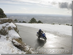 PoluxCriville-Motociclismo_es-conduccion-otoño-invierno-frio-moto