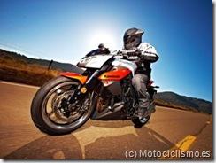 blogs.motociclismo.es_1_fotofrontalinearecta