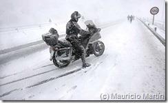 Preparación física: el frío, el gran enemigo en ruta Mauricio_martc3adn5b85d