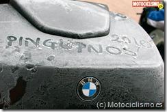 Preparación física: el frío, el gran enemigo en ruta Motociclismo_pinguinos-465b125d