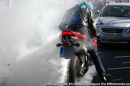 PoluxCriville-Via-ElRefrente.es-moto-quemar-rueda-segunda-mano