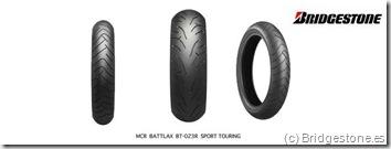 PoluxCriville_battlax-bt-023-nuevo-neumatico-sport-touring-bridgestone