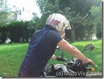 www.revistamotoviva.com_dolor en los omoplatos_MOV_065_SAL_SAL_072-073_010_i