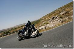 PoluxCriville-Blog-Motociclismo-Pere-Casas-inicio-aceleracion-curva