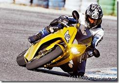 PoluxCriville-blog-Motocilismo-circuito-en-moto