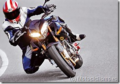 PoluxCriville-blog-Motocilismo-descolgarse-en-moto