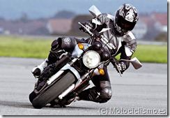 PoluxCriville-blog-Motocilismo-relajado-en-moto