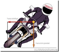 018-019-Conduccion Reglajes.indd