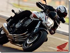 PoluxCriville-Honda_es-cb600f-Hornet-K9
