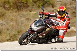 Curvas enlazadas (I) Poluxcriville-pere-casas-blog-motociclismo-curvas-enlazadas-25b95d
