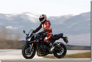 PoluxCriville-Pere-Casas-Blog-Motociclismo-frenada-3