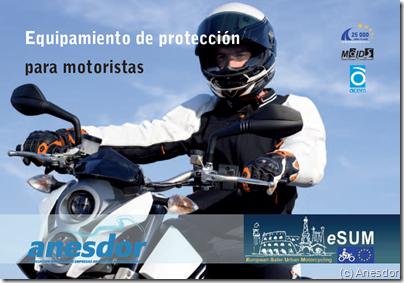 PoluxCriville-Equipamiento-Proteccion-Motoristas