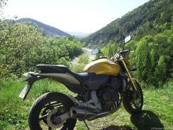 PoluxCriville-Guillem-Sanchez-Prueba-50000kms-Hornet-K8-2
