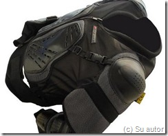 PoluxCriville-Safety-jacket