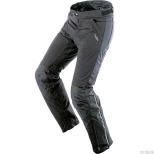 PoluxCriville-2010-Spidi-Hurricane-Pants