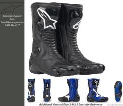 PoluxCriville-Alpinestars-S-MX-5-N