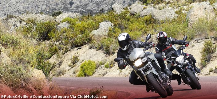 poluxcriville-clubmoto1-com-javier-martinez-aprilia-bmw-salida-moto-ruta-curvas-ayuda-cuerpo-girar-moto