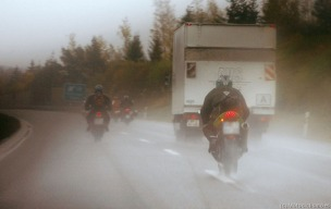 PoluxCriville-Motociclismo-es-conduccion-lluvia-3