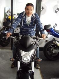 PoluxCriville_PreEntrega-HornetK9-Factory-Bike (3)