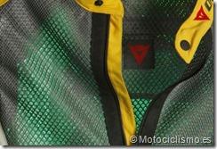 PoluxCriville-Motociclismo-es-cazadoras-ventiladas-1405_g
