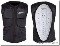 PoluxCriville-alpinestars-track_protection_vest