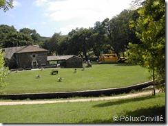 PoluxCriville-Antolin-Ibias-040710 (1)