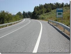 PoluxCriville-Antolin-Ibias-040710 (3)