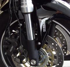 PoluxCriville-C-ABS-Hornet-Honda-CB600F