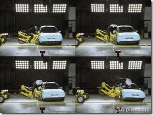 PoluxCrivill-alpinestars-airbag-electronico-crash-test-preview