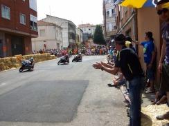 PoluxCriville-Karlangas-Bañeza-2010 (2)