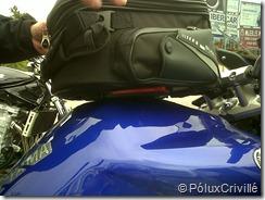 PoluxCriville-Estrada-Karlangas-Yuke-150910-Givi-Easy-Lock (2)