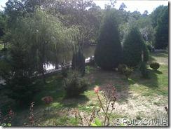 PoluxCriville-Verdugo-A-lama-Casa-Florencio-270910 (1)