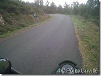 PoluxCriville-Carretera-Breas-OU-0415-161010