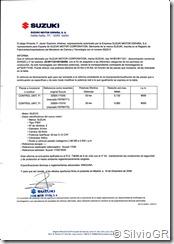 PoluxCriville-ITV-Limitados-Certificadosv650ssuzukipu2_suzukisv.mforos.com-SilvioGR