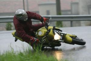 (c) Motociclismo.es