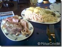 PoluxCriville-Novo-Flamingo-Carballiño-Pulperia-Cocido-161010