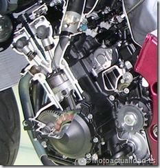 PoluxCriville-Motoactualidad-es-Aceites-de-moto-17